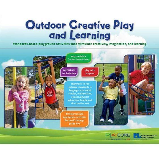 Outdoor-Creative-Play_Cover.jpg#asset:6968