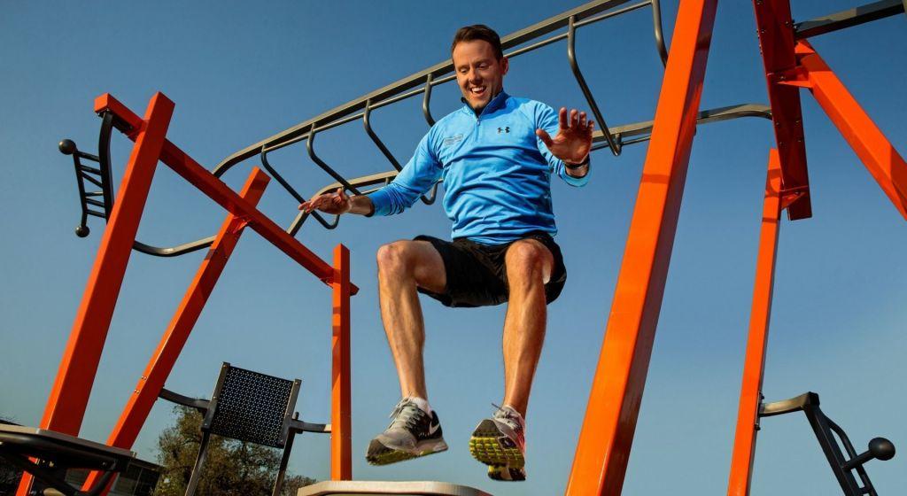 Outdoor-Fitness-EquipmentTHRIVE_450_FINAL_010-10553-1515536447.jpg#asset:4423