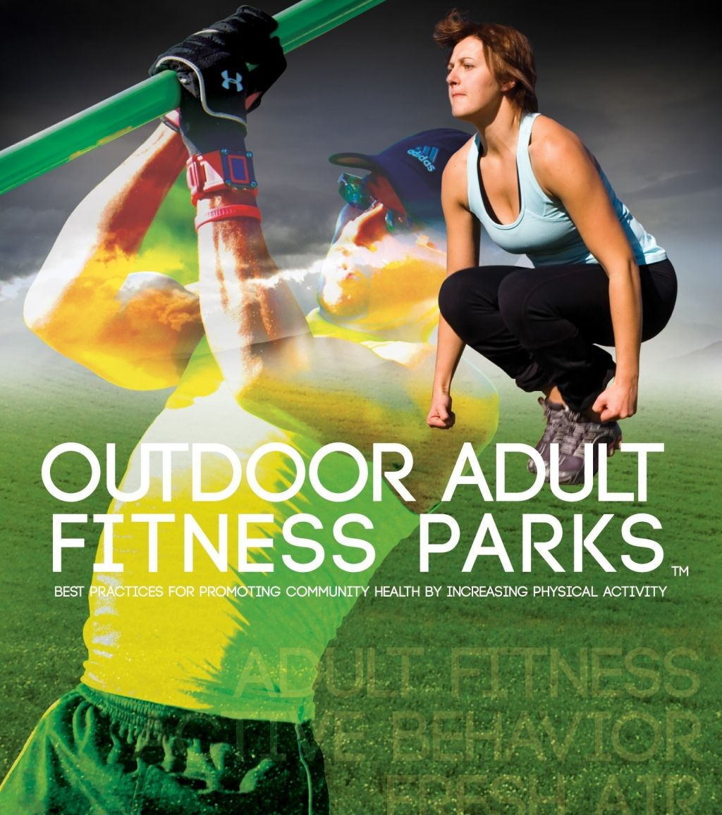 Outdoor_Adult_Fitness_Parks_Cover.jpg#asset:6569
