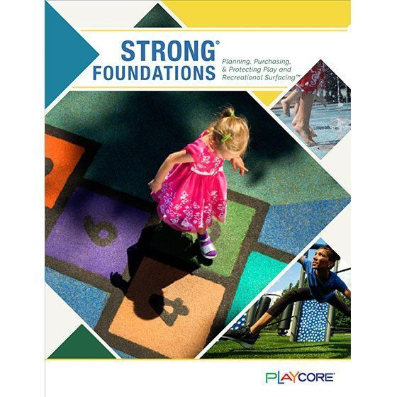 Strong-Foundations-Cover.jpg#asset:6738