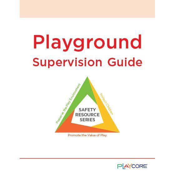 SupervisionGuidebook_Cover.jpg#asset:6742