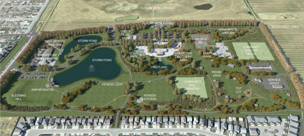 legacy-park-plan.jpg#asset:5053