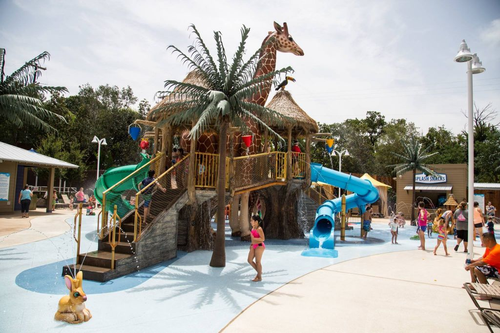 aquatic-playground.jpg#asset:4749