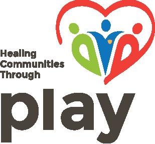 HealingCommunities_Logo_Vertical.png