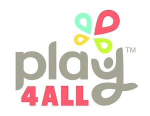 Play-4-ALL-logo-Small.jpg