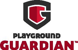 PlaygroundGuardian_Logo.png#asset:2752