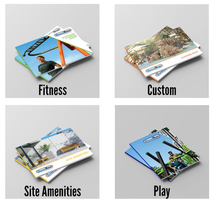 catalog-cover-squares.png#asset:5505