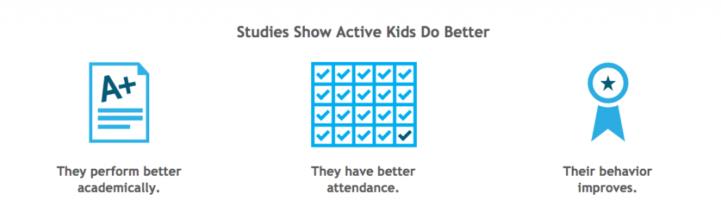 active-kids.png#asset:9927
