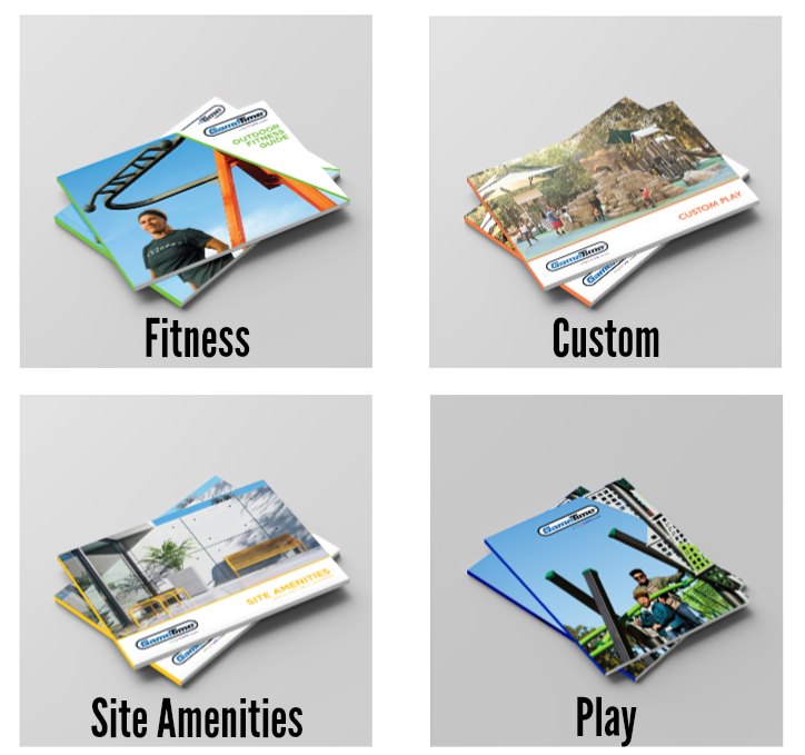 catalog-cover-squares.png#asset:9778